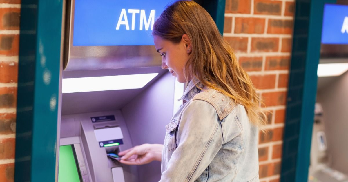 8 Clever Moves When You Have $1,000 In The Bank
