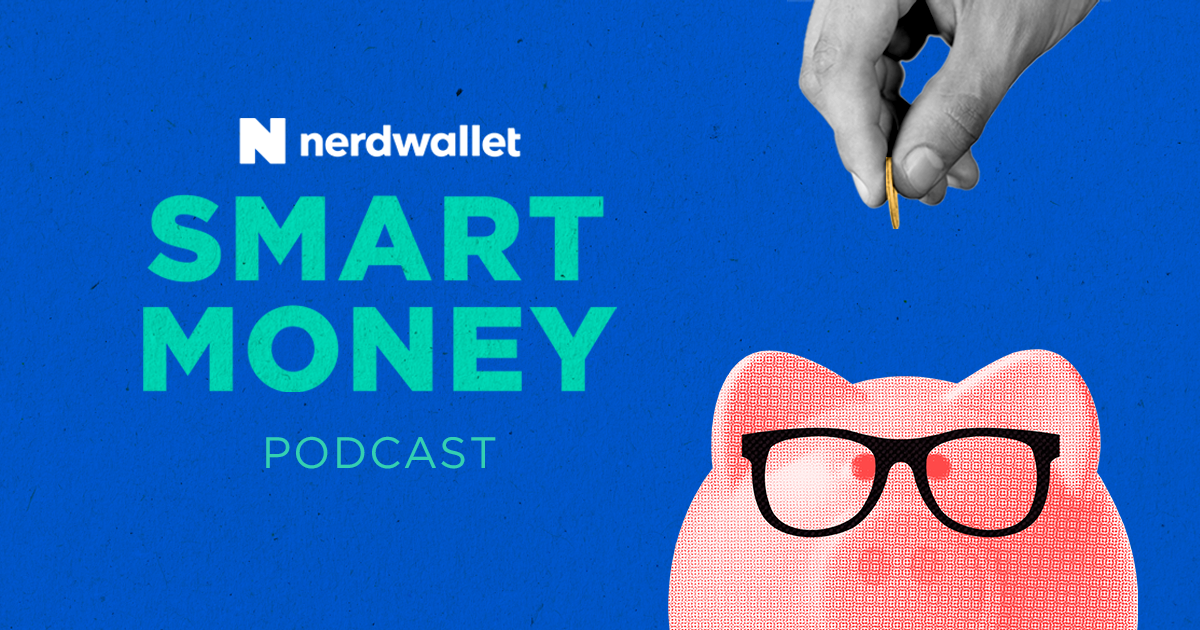 Smart Money Podcast: Finding a New Job and Rent vs. Buy in a New City