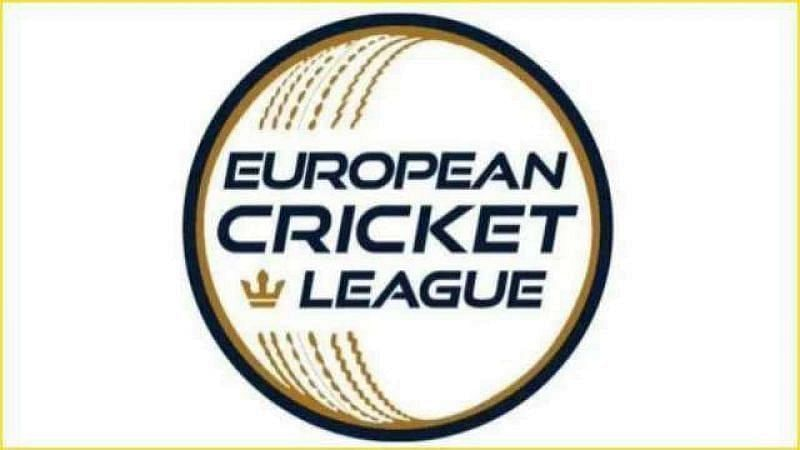 CES vs NCT Dream11 Prediction: Fantasy Cricket Tips, Today's Playing 11x and Pitch Report