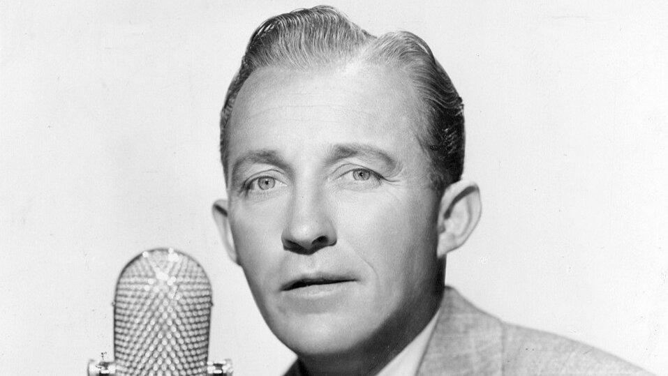 Primary Wave buys stake in Bing Crosby estate for $50m (report)