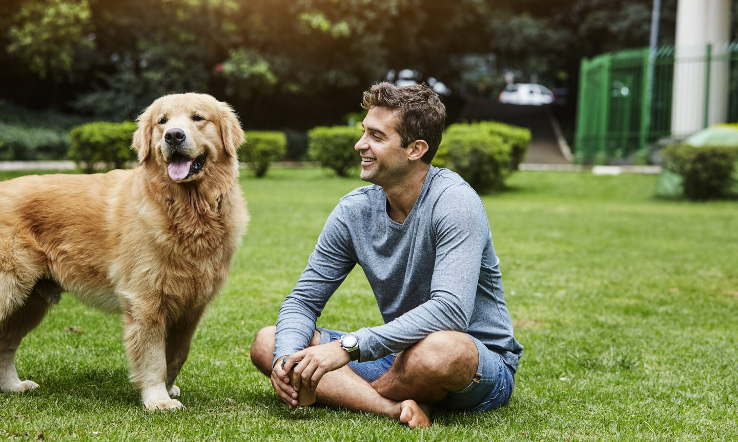 A Complete Guide to Pet Insurance Coverage