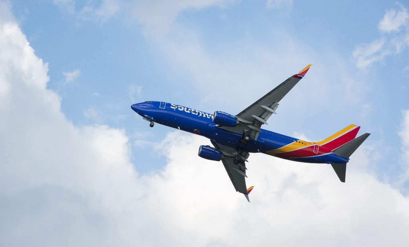 Things to Know Before Flying Southwest