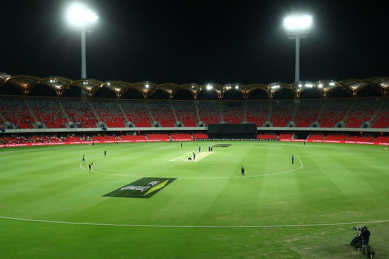 T20 cricket has been included as a core sport from the 2026 Commonwealth Games.