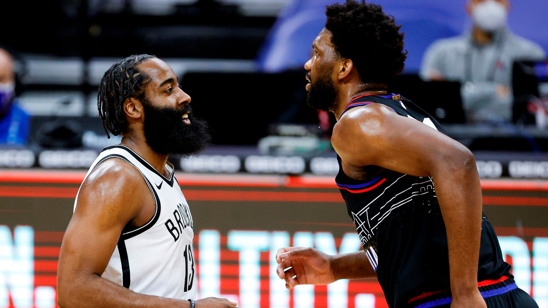 What channel are NBA preseason games on today? Start time, TV channels, live stream for Oct. 11