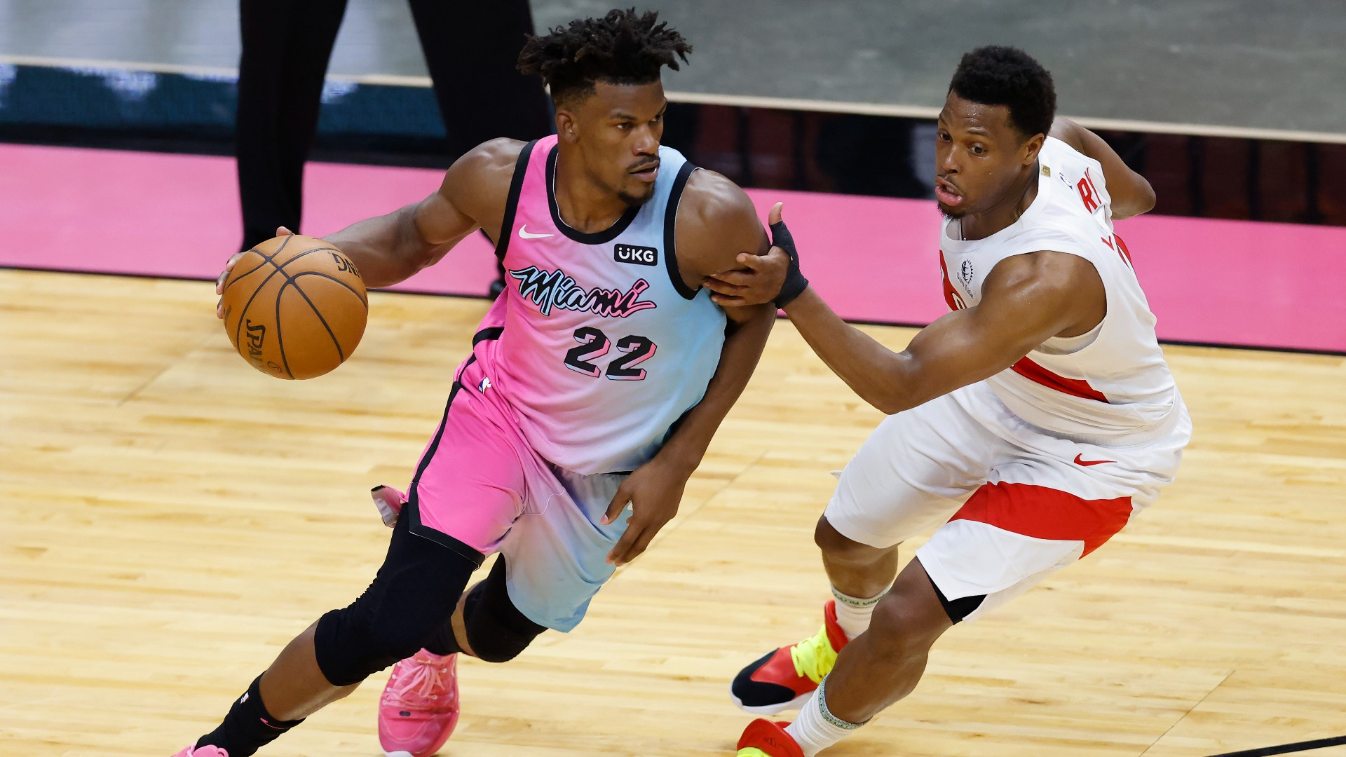NBA preseason 2021-22: How biggest trades, free agency signings impact rosters for every team