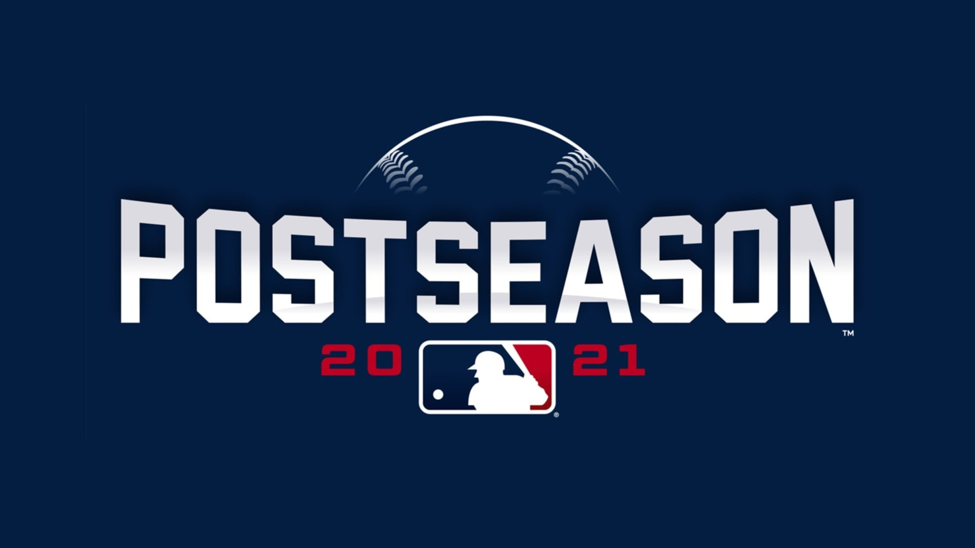 MLB playoff bracket 2021: Updated TV schedule, scores, results for the Division Series