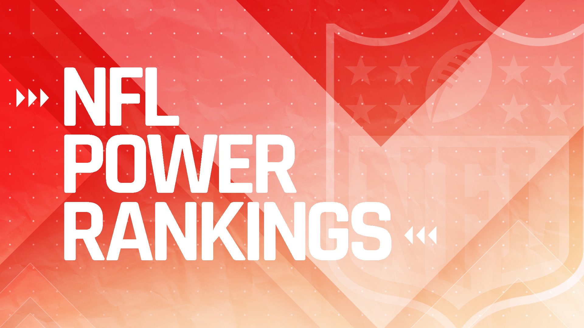 NFL power rankings: Bills, Cowboys, Chargers serious contenders; Chiefs, 49ers drop for Week 6