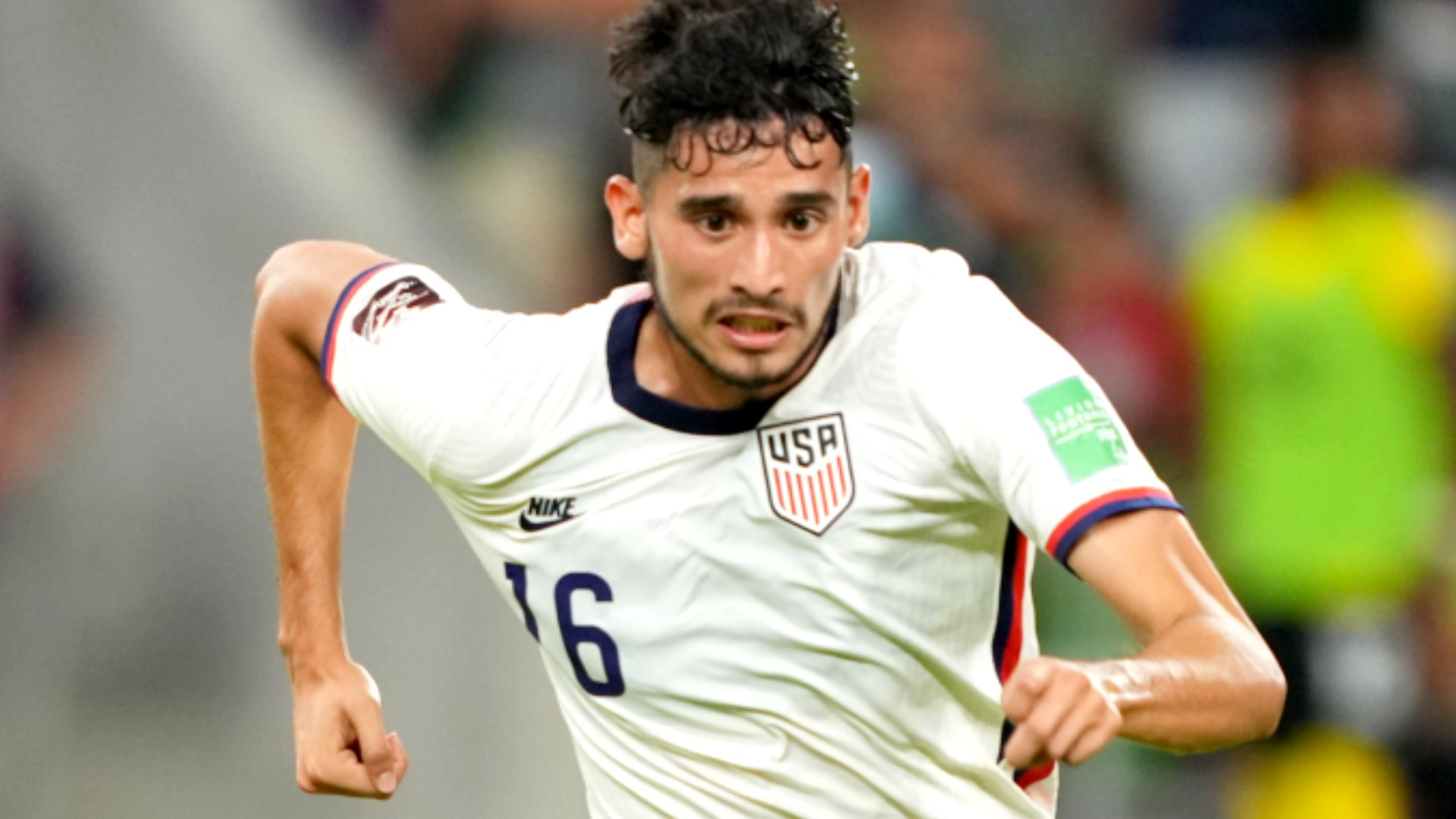 USA vs. Costa Rica: Time, TV, streaming, betting odds for CONCACAF World Cup qualifier