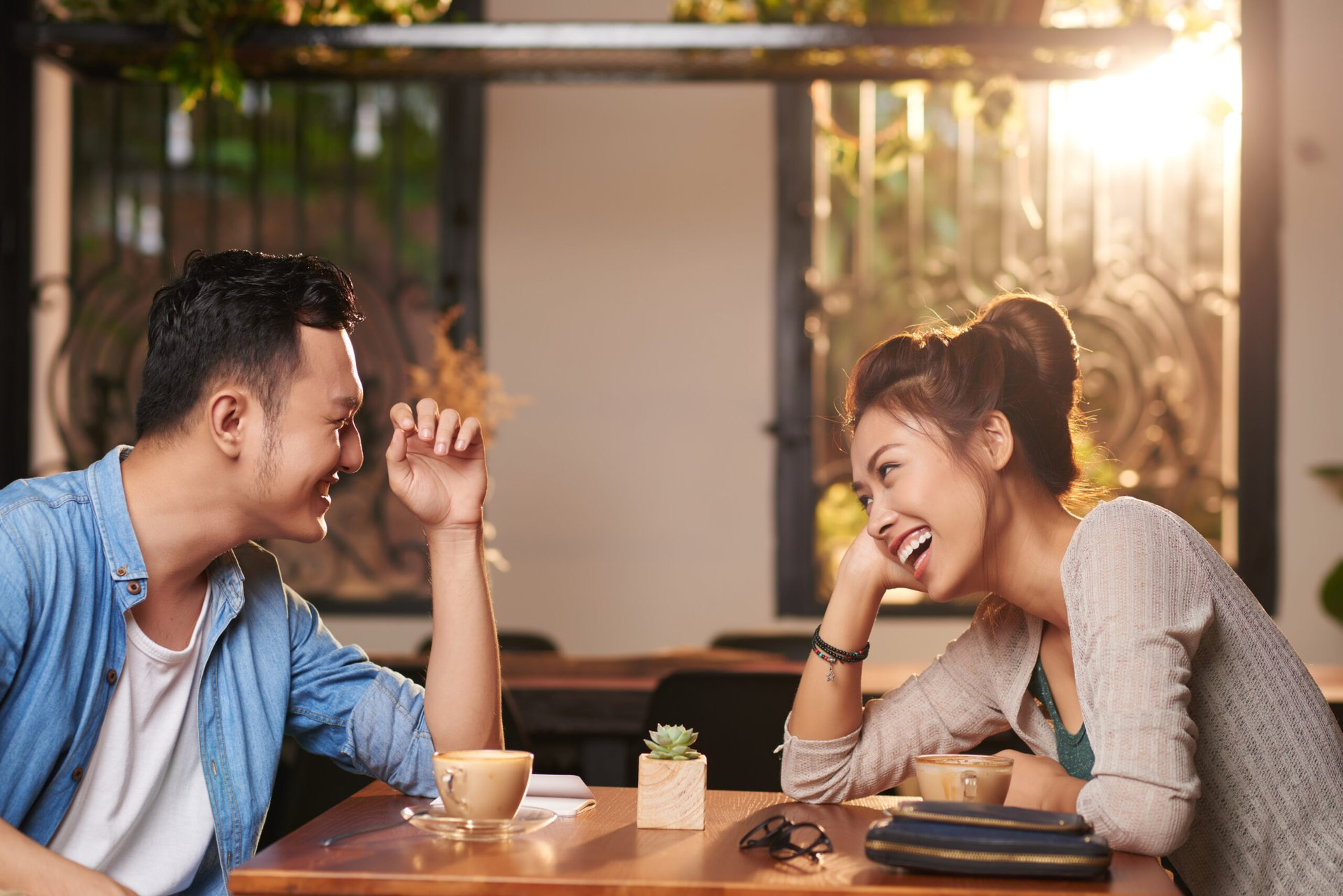 10 Affordable Date Night Ideas To Try