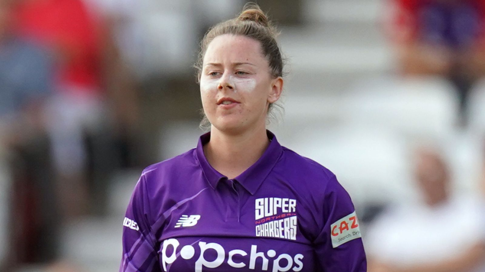 English stars Eve Jones, Linsey Smith, Maia Bouchier and Issy Wong to play in WBBL, live on Sky Sports   Cricket News